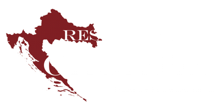Restaurant Croatia