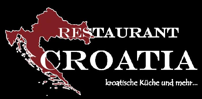 Restaurant Croatia